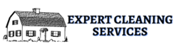 Expert Cleaning Services